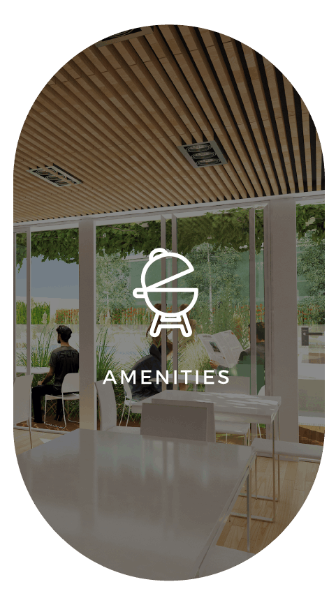 Amenities_icon
